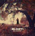 BL'AST! / Blood (cd) (Lp) Southern lord
