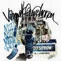 DJ SEROW / Vernal euphoria (cd) Midnight meal