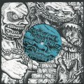 SHRAPNEL / Frenzied state (7ep) Quality control HQ