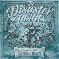 THE DISASTER POINTS / For once in my life (cd) Catch all