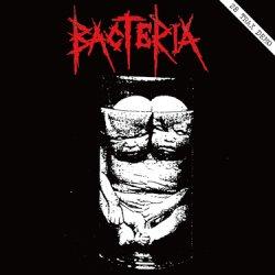 画像1: BACTERIA / 28 trax demo (cd) 男道 -Dan-doh-