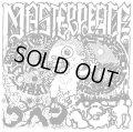 MASTERPEACE / フヘントヘンカ (cd) Diwphalanx