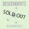DESCENDENTS / Somery (cd) Sst