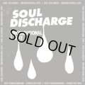 SOUL DISCHARGE / Unconditional love (cd) Self