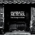 ASIANBEAUTYMURDER / The floor is yours (cd) Self