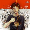 nim / Stay hungry, stay foolish (cd+dvd) Impulse