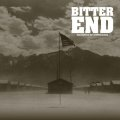 BITTER END / Illusions of dominance (cd)(Lp) Deathwish