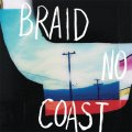 BRAID / No coast (cd)(Lp) Topshelf