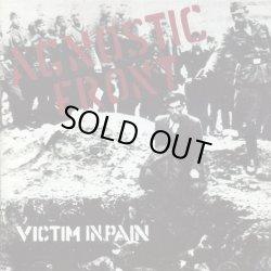 画像1: AGNOSTIC FRONT / Victim In Pain (cd) Bridge nine