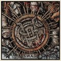 SWAG / Esprit de unity (cd) Straight up