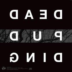 画像2: REVEAL, Deadpudding / split (cd) Impulse