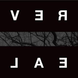 画像1: REVEAL, Deadpudding / split (cd) Impulse