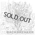 IMPULSE / Backbreaker (7ep) To live a lie