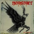 NAYSAYER / No remorse (cd) Reaper