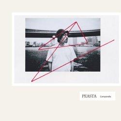 画像1: Campanella / Peasta (cd) Made day maider / Awdr/lr2