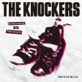 THE KNOCKERS / Knockin' blues (cd) Straight up