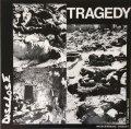 DISCLOSE / Tragedy (Lp) La vida es un mus