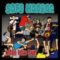 SAFE HARBOR / Make new one (cd) Self