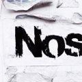 Noshow / st (Lp) Niw!