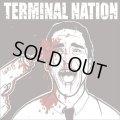 TERMINAL NATION / st (7ep) Deep six