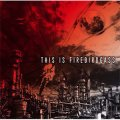 FIREBIRDGASS / This is firebirdgass (cd) Break the record