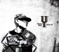 YUKSTA-ILL / Minority policy -Operated by KOKIN BEATZ THE ILLEST- (cd) Rcslum