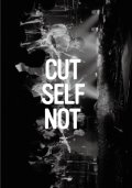 CUT SELF NOT vol.3 - falls - (dvd) Urge film