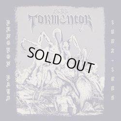 画像1: FCDN TORMENTOR / Dungeon days 1982-1985 (Lp+cd) F.o.a.d.