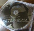 V.A / 5014Comp most wanted - Instrumental - (cd) WDsounds