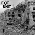 EXIT UNIT / st (7ep) Deep six/Draw blank