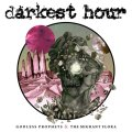 DARKEST HOUR / Godless prophets & the migrant flora (cd)(Lp) Southern lord
