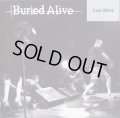 BURIED ALIVE / Last rites (cd) Victory
