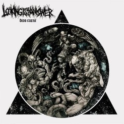 画像1: LOOKING FOR AN ANSWER / Dios carne (Lp)(cd) F.o.a.d.