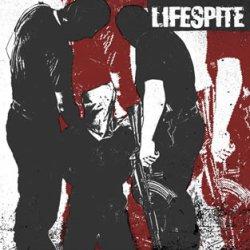画像1: LIFESPITE / st (7ep) Too circle/Deep six/Reflection