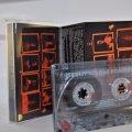 a匕to project -SATOL- / Sons of AHITO (tape) a匕to -AHITO[亜霊止]