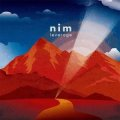 nim / leverage (cd) Keep and walk