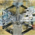 鐵槌 / 激鋼 (cd) Diwphalanx