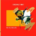 MIKUMARI x OWL BEATS / Fine malt no.7 (cd) Rcslum