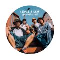 LIONEL & SKM / 0867 Mega shit (cdr) One family
