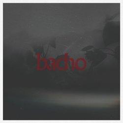 画像1: bacho / 陽炎 (cd) Cosmic note