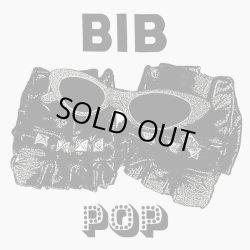 画像1: BIB / Pop (7ep) Deranged