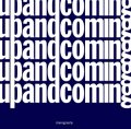 UPANDCOMING / Discography (cd) Catune