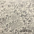 CONTRAIRE / st (cd) The last chord