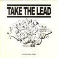 TAKE THE LEAD / Project-EX (7ep) Juke boxxx