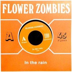 画像1: FLOWER ZOMBIES / st (7ep) Debauch mood