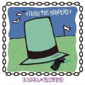 OVERALL & BUSHMIND / Over the borders (cd) Seminishukei