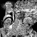 SU19B / Neutralize (cd) Oblitaration