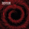 DEVOUR / Defiant until the end (cd) Mark my words