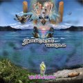 wolfgang japantour / A mutable world (cd) Crea for life