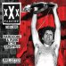 画像2: xXx FANZINE 1983-1988 : Hardcore & Punk in the eighties -xXx prsents STILL HAVING THIER SAY (book+zine+2poster+Lp) Bridge nine (2)